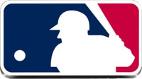 MLB Betting Guide