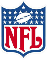 NFL Betting Guide