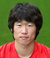 Park Ji Sung Profile | RM.